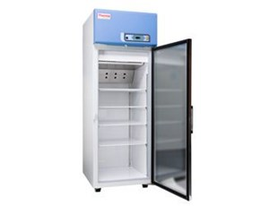 Thermo Scientific Revco High-Performance Laboratory Refrigerators