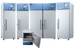 Revco Plasma Freezers by Thermo Fisher Scientific product image