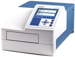 Thermo Scientific Multiskan FC by Thermo Fisher Scientific product image