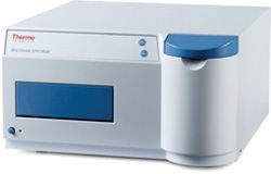 Thermo Scientific Multiskan Spectrum by Thermo Fisher Scientific product image