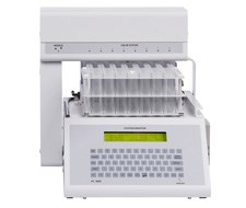 8000 Dissolution Sampling Station by Agilent Technologies product image