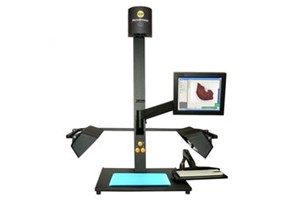 PathStand 40 Dissection Imaging System