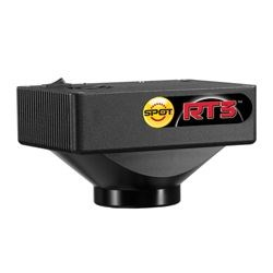 SPOT RT3 CCD Fluorescence Imaging Camera by SPOT Imaging Solutions A Division of Diagnostic Instruments, Inc. product image