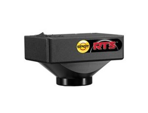 SPOT RT3 CCD Fluorescence Imaging Camera