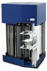 AmbiStore High-Speed Carousel by HighRes Biosolutions, Inc. product image