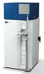 SteriStore Self-Sterilizing Incubator by HighRes Biosolutions, Inc. product image
