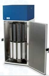 TundraStore Automated Cold Store by HighRes Biosolutions, Inc. product image