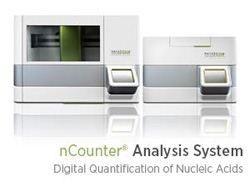 nCounter® Analysis System by NanoString Technologies, Inc. product image
