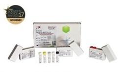 Zika ELITe MGB® Kit U.S