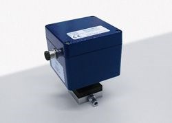 BCP-CO2 Analysis Sensors