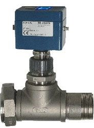 BCP-CH4 Analysis Sensors by BlueSens gas sensor GmbH product image
