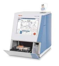 Thermo Scientific™ EASY-nLC 1000 Liquid Chromatograph by Thermo Fisher Scientific product image