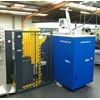 Beta and Gamma Waste Bins by Scie-Plas Ltd related product thumbnail