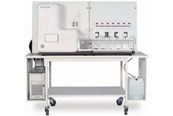 Biacore™ 4000 by GE Healthcare product image