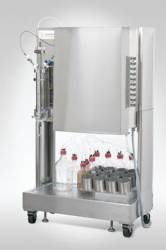 OligoPilot™ 400 by GE Healthcare product image