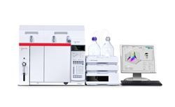 CFC - High resolution Cross-Fractionation Chromatograph for Polyolefins