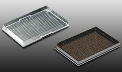 BellBrook Microconduit Array iuvo plates by Thermo Fisher Scientific thumbnail