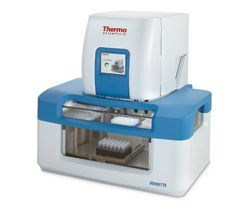 Thermo Scientific Versette Automated Liquid Handler
