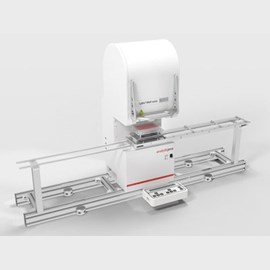 CyBio® Well Vario by Analytik Jena Life Science product image