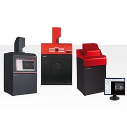 UVP ChemStudio Series by Analytik Jena Life Science product image