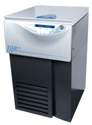 AWEL CF 108-GR Floorstanding Refrigerated Centrifuge by AWEL thumbnail