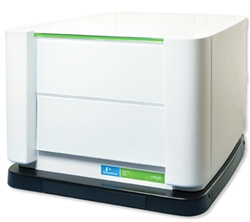 EnSight™ Multimode Plate Reader by PerkinElmer, Inc.  thumbnail