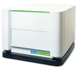 EnSight™ Multimode Plate Reader by PerkinElmer, Inc.  product image