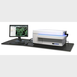 Operetta High Content Imaging System by PerkinElmer, Inc.  product image