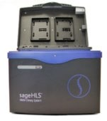 SageHLS HMW Library System by Sage Science product image
