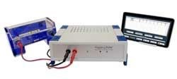 Pippin Pulse Electrophoresis Supply