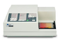 EMax® Endpoint ELISA Microplate Reader by Molecular Devices® thumbnail