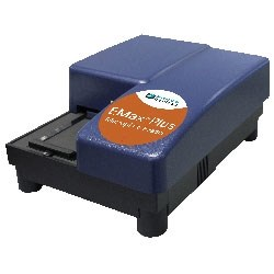 EMax Plus Microplate Reader by Molecular Devices® product image