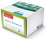 EarlyTox Cell Integrity Kit