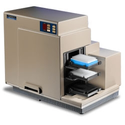 FlexStation® 3 Multi-Mode Microplate Reader by Molecular Devices® thumbnail