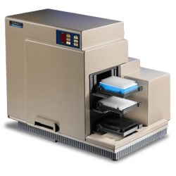FlexStation® 3 Multi-Mode Microplate Reader by Molecular Devices® product image
