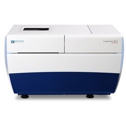 ImageXpress® Micro Confocal High-Content Imaging System by Molecular Devices® product image