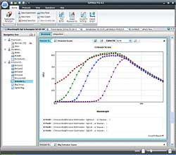 SoftMax® Pro Microplate Data Acquisition & Analysis Software by Molecular Devices® thumbnail