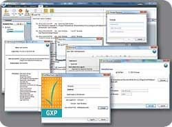 SoftMax® Pro Microplate GxP Validation Software