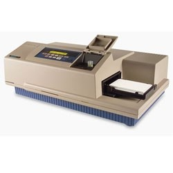 SpectraMax® M2 & M2e Microplate Readers by Molecular Devices® product image