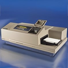 SpectraMax® M5 Multi-Mode Microplate Reader by Molecular Devices® product image