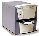 SpectraMax® Paradigm® Multi-Mode Microplate Detection Platform