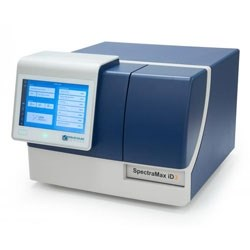 SpectraMax® iD3 Multi-Mode Microplate Reader by Molecular Devices® product image