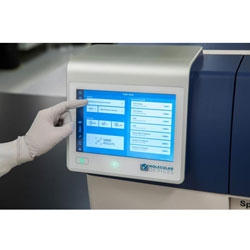 SpectraMax® iD3 Multi-Mode Microplate Reader by Molecular Devices® thumbnail