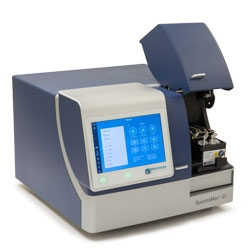 SpectraMax® iD5 Multi-Mode Microplate Reader by Molecular Devices® thumbnail