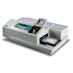 SpectraMax Plus 384 Microplate Reader by Molecular Devices® product image