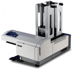 StakMax Microplate Handling System by Molecular Devices® thumbnail