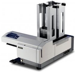 StakMax Microplate Handling System by Molecular Devices® product image