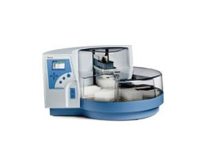 KingFisher Flex Magnetic Particle Processor