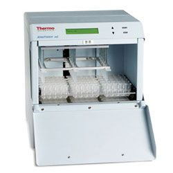 KingFisher mL Magnetic Particle Processor by Thermo Fisher Scientific thumbnail