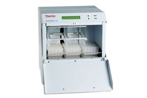 KingFisher mL Magnetic Particle Processor